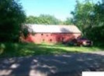 67 Acres Center Hall Colonial